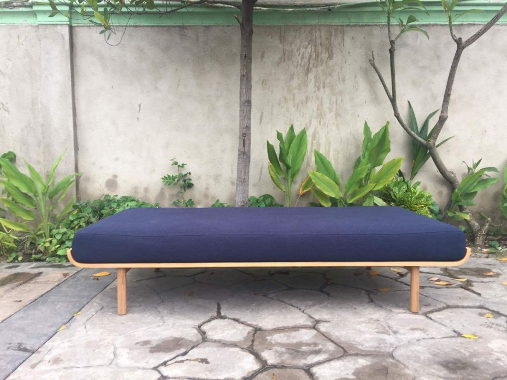 Daybed / Bench