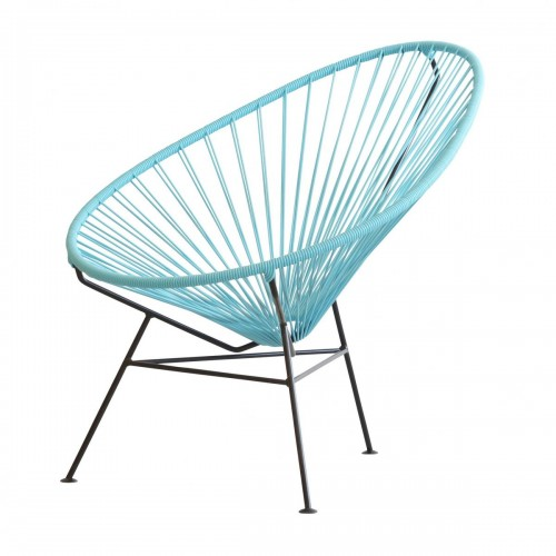 Outdoor relax chair
